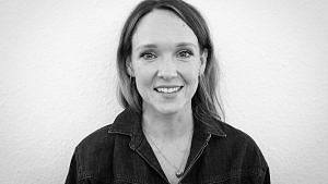 Carolin Kebekus, Hotel Matze, Podcast, Interview, Matze Hielscher