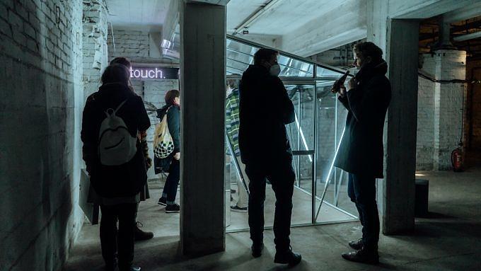 11 Ausstellungen im Herbst, die ihr unbedingt besuchen solltet