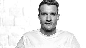 Jan Frodeno, Podcast, Hotel Matze, Interview, Sportler